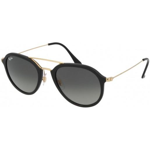 Ochelari de soare Ray-Ban RB4253 601 71 50 a6de89cd91